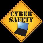 cybersafety_logo