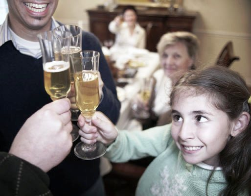 Reveals Sue Drinking Parents' Encouraging Experts New Resource Universal Scheff Scheff Study Be Teenage May And Parents