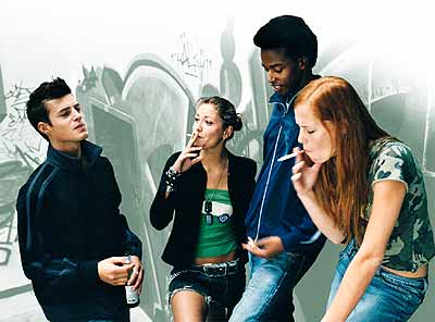 adolescence and bad teenagers The growing child: adolescent (13 to 18 years) how much will my adolescent grow the teenage years are also called adolescence adolescence is a time for growth spurts and puberty changes.