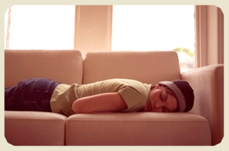 10 Reasons Teens and College Students Consider Couchsurfing