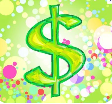 Related Money And Teens Resources 112