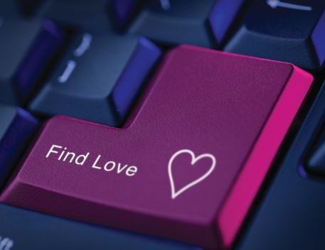 Online dating sites category