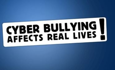 CyberbullyingRealLives